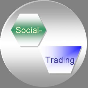 Social-Trading