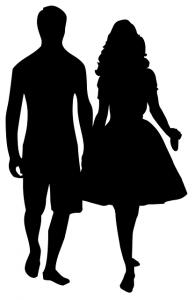 couple-1226161_640