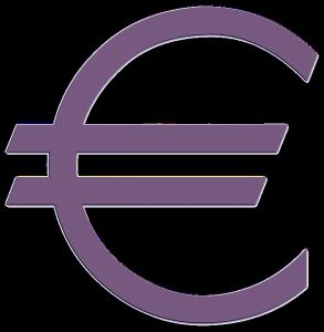 euro-970864_640