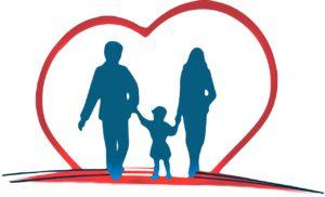 Kinderkrankenversicherung