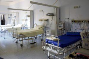 Krankenhauszusatzversicherung mit Krankenhauswahl
