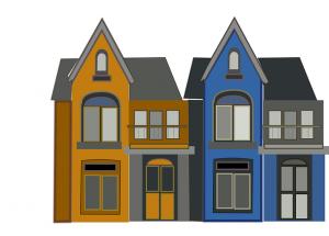 houses-304593_640