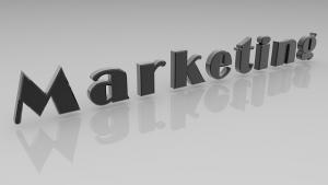 marketing-986290_640