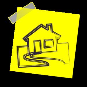 Altervorsorge Immobilie